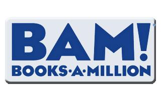 bam300x200