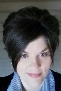 Angela Akers