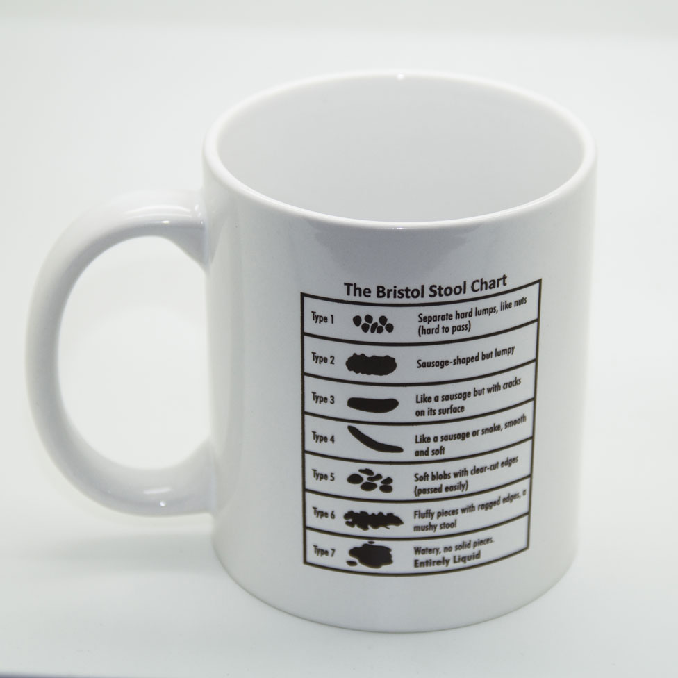 coffee-mug-bristol-stool-chart