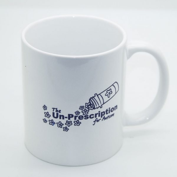 coffee-mug-unprescription