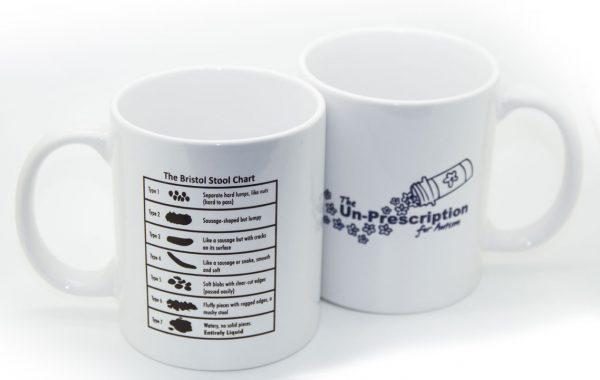 coffee-mug-unprescription-bristol