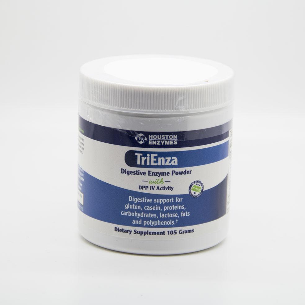 Trienza Digestive Enzyme Powder