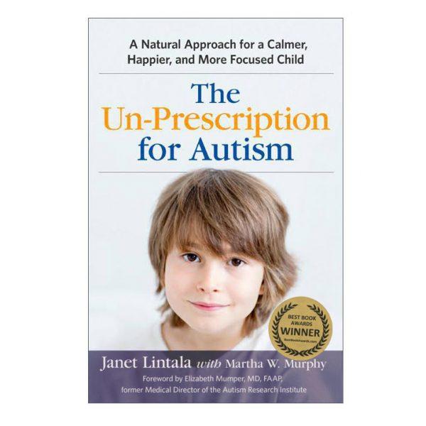 unprescription-book-cover_new